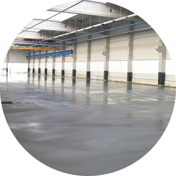 priemyselne podlahy c